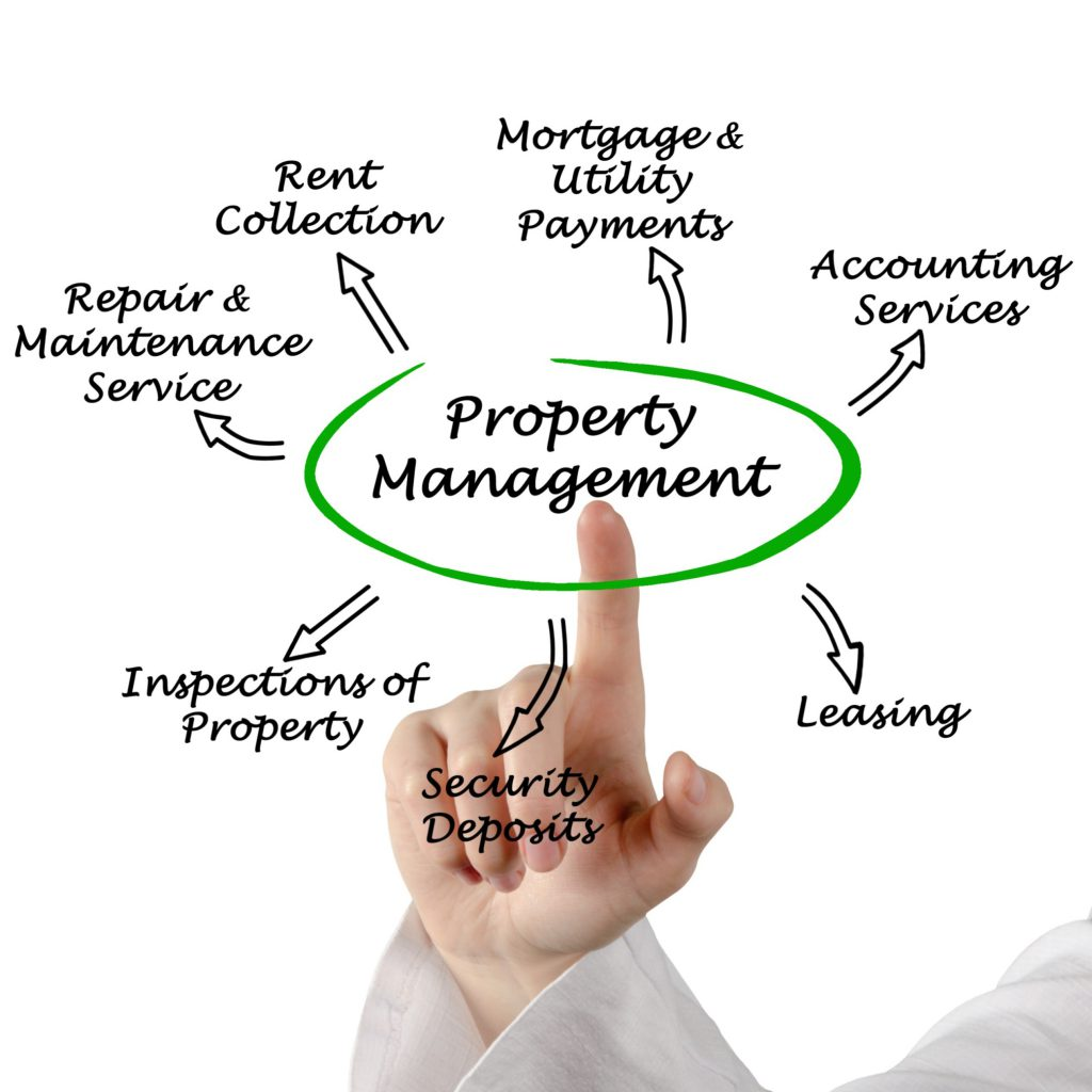 Need Great Property Management?